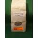 EMIKO - Ceramica in polvere sacchetto da 500 grammi