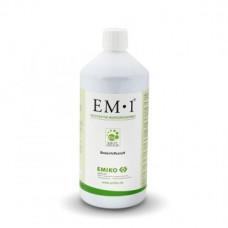EMIKO EM1®- Soluzione Madre - flacona da un litro
