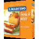 Fecola di patate S. Martino - astuccio da 250 grammi