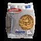 Felicetti pasta speciale gastronomia - coralli 9113 - sacchetti da un kg