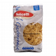 Felicetti pasta speciale gastronomia - farfalle 9167 - sacchetti da un kg