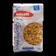 Felicetti pasta speciale gastronomia - eliche 928 - sacchetti da un kg