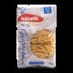 Felicetti pasta speciale gastronomia - pennine 929 - sacchetti da un kg