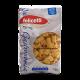 Felicetti pasta speciale gastronomia - mezze maniche 940 - sacchetti da un kg