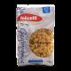 Felicetti pasta speciale gastronomia - conchiglie 942 - sacchetti da un kg