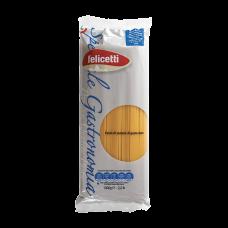 Felicetti pasta speciale gastronomia - spaghettoni 947 - sacchetti da un kg