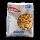 Felicetti pasta speciale gastronomia - orecchiette 966 - sacchetti da un kg