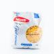 Felicetti pasta speciale gastronomia - treccine 973 - sacchetti da un kg