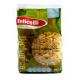 Pasta biologica Felicetti alfabeto - 12 pacchi da 500 grammi