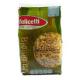 Pasta biologica Felicetti animali fattoria - 12 pacchi da 500 grammi
