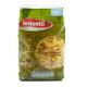 Pasta biologica Felicetti farfalle - 12 pacchi da 500 grammi