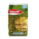 Pasta biologica Felicetti lumache - 12 pacchi da 500 grammi