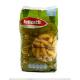 Pasta biologica Felicetti rigati n.179 - 12 pacchi da 500 grammi