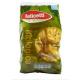 Pasta biologica Felicetti tagliatelle semola - 6 pacchi da 500 grammi