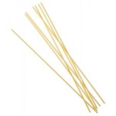 Pasta biologica Felicetti Monograno Matt Spaghettoni 107 - 12x500 grammi.