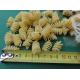 """Pasta biologica Felicetti """"Senatore Cappelli"""" fusillotti 9158 - 12x500 grammi."""