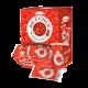 Gaia - Ketcup in bustine monodose da 12 grammi