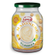 Gaia - Maionese classica - vaso in vetro da 1000 ml = 960 grammi