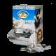 Gaia - Sale jodato - 500 bustine monodose da un grammo
