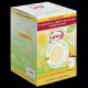 Gaia - Bag in box da 4 kg di salsa tipo maionese gastronomica delicata