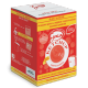 Gaia - Bag in box da 4 kg di ketchup