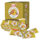 Gaia - Senape media - bustine monodose da 10 grammi
