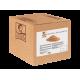 Vicenzi granella di amaretti - cartone da 4 kg