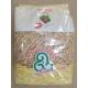 Granella di nocciole tostate e pelate - sacchetto da un kg