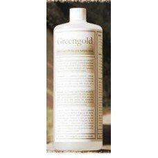 Greengold - potenziatore di microorganismi effettivi - bottiglia da 1 litro