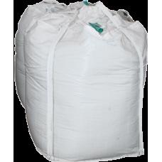 HUMUS LOMBRICO VAGLIATO BIG BAG - 500kg