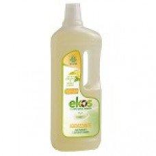 EKOS Detergente Universale 750 ml