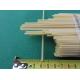 Pasta biologica Felicetti Senatore Cappelli Il Valentino 108 - 12x500 grammi.