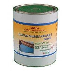 DURGA Legante Vegetale 26 - Confezione da 1 litro