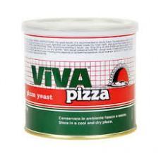 Lievito per pizza disidratato - vaso da 500 grammi