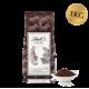 Lindt Cacao amaro - sacchetto da un kg -