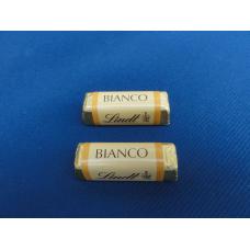 Lindt Lingottino bianco - sacchetto da 1000 grammi