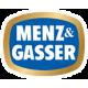 Confetture di frutta Menz e Gasser