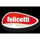 Pasta biologica Felicetti