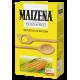 Amido di mais Maizena - astuccio da 250 grammi