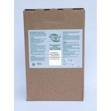 Microorganismi attivati PM-A bags da 10 litri