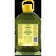 Olitalia olio di oliva - Bottiglia da 5 litri