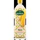 Olitalia olio di semi di mais - Bottiglia da un litro