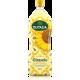 Olitalia olio di semi di girasole - Bottiglia da un litro