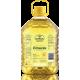 Olitalia olio di semi di girasole - Bottiglia da 10 litri