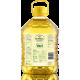 Olitalia olio di semi vari - Bottiglione da 5 litri