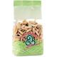 Pinoli sgusciati - sacchetto da un kg