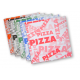Scatole per pizza - Pizzabox
