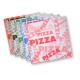 Scatole per pizza - Pizzabox