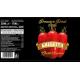 Pomodori pelati Galletto - Latta da kg 2,5