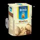 Semola rimacinata di grano duro De Cecco - pacco da 10 x 1 kg